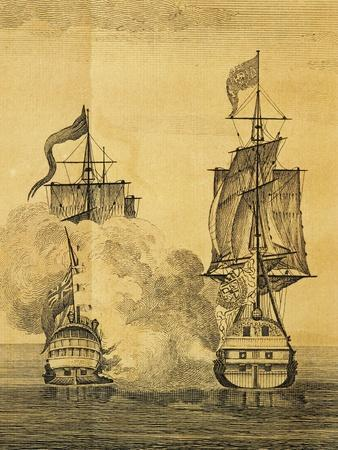 https://imgc.allpostersimages.com/img/posters/clash-between-english-and-spanish-vessels-in-cape-holy-spirit-in-philippines_u-L-POPUYS0.jpg?p=0