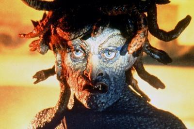 https://imgc.allpostersimages.com/img/posters/clash-of-the-titans-1981-directed-by-desmond-davis-medusa-photo_u-L-Q1C42940.jpg?artPerspective=n