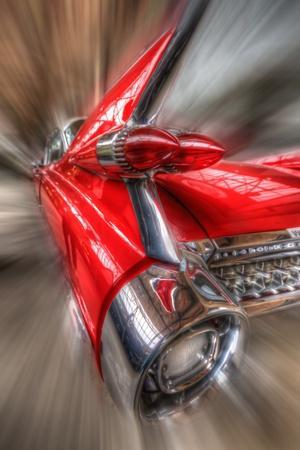 https://imgc.allpostersimages.com/img/posters/classic-car_u-L-PZ0FXT0.jpg?artPerspective=n