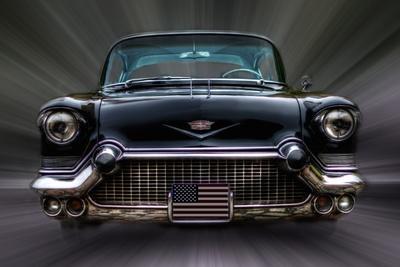 https://imgc.allpostersimages.com/img/posters/classic-car_u-L-PZ0GNF0.jpg?artPerspective=n