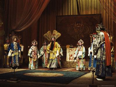 https://imgc.allpostersimages.com/img/posters/classical-opera-performance-china_u-L-P1JXET0.jpg?p=0