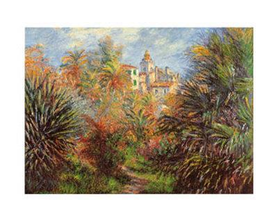 Norton museum of art west palm beach posters at for Jardin west palm