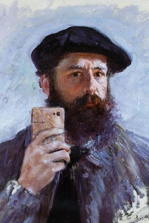 https://imgc.allpostersimages.com/img/posters/claude-monet-selfie-portrait_u-L-Q19E1O30.jpg?p=0