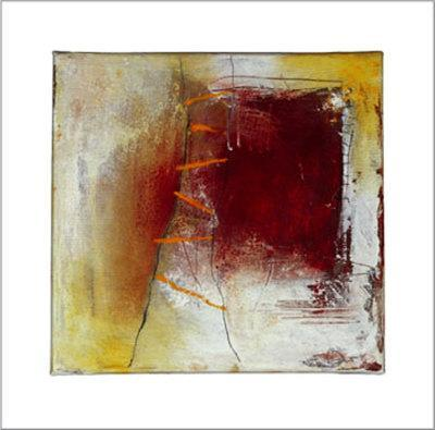 Untitled, c.2003