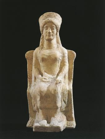 https://imgc.allpostersimages.com/img/posters/clay-votive-statue-from-megara-iblea-sicily-italy-bc_u-L-POPEBN0.jpg?p=0