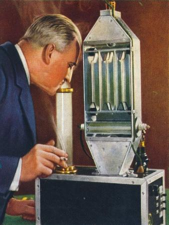 https://imgc.allpostersimages.com/img/posters/cleaning-air-by-electricity-1938_u-L-Q1EF8SV0.jpg?artPerspective=n
