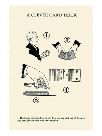 https://imgc.allpostersimages.com/img/posters/cleaver-card-trick_u-L-PDLU1E0.jpg?p=0