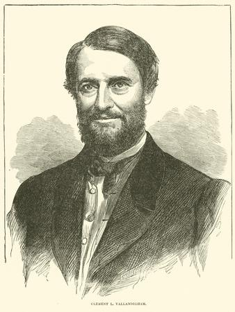 https://imgc.allpostersimages.com/img/posters/clement-l-vallandigham-may-1863_u-L-PPBQRU0.jpg?p=0