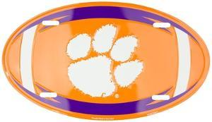 Clemson Oval