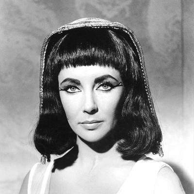 https://imgc.allpostersimages.com/img/posters/cleopatra-1963-directed-by-joseph-l-mankiewicz-elizabeth-taylor-b-w-photo_u-L-Q1C3XH50.jpg?artPerspective=n