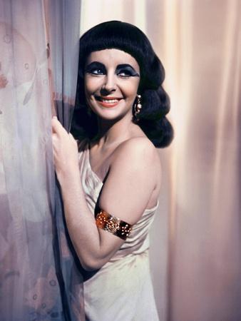 https://imgc.allpostersimages.com/img/posters/cleopatra-1963-directed-by-joseph-l-mankiewicz-elizabeth-taylor-photo_u-L-Q1C3QLB0.jpg?artPerspective=n