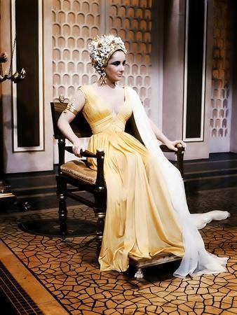 https://imgc.allpostersimages.com/img/posters/cleopatra-1963-directed-by-joseph-l-mankiewicz-elizabeth-taylor-photo_u-L-Q1C3QVN0.jpg?artPerspective=n