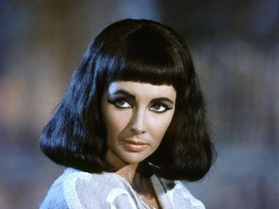 https://imgc.allpostersimages.com/img/posters/cleopatra-1963-directed-by-joseph-l-mankiewicz-elizabeth-taylor-photo_u-L-Q1C3UCO0.jpg?artPerspective=n