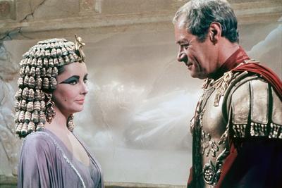 https://imgc.allpostersimages.com/img/posters/cleopatra-1963-directed-by-joseph-l-mankiewicz-elizabeth-taylor-rex-harrison-photo_u-L-Q1C3XIK0.jpg?artPerspective=n