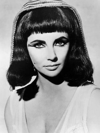 https://imgc.allpostersimages.com/img/posters/cleopatra-1963_u-L-Q10TTVD0.jpg?artPerspective=n