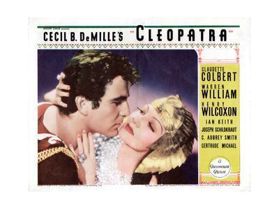 https://imgc.allpostersimages.com/img/posters/cleopatra-henry-wilcoxon-claudette-colbert-1934_u-L-Q12P42I0.jpg?artPerspective=n