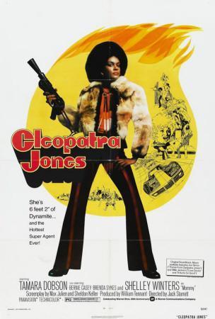 https://imgc.allpostersimages.com/img/posters/cleopatra-jones_u-L-F4S80O0.jpg?artPerspective=n