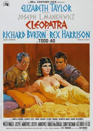 https://imgc.allpostersimages.com/img/posters/cleopatra_u-L-F4Q1OY0.jpg?artPerspective=n