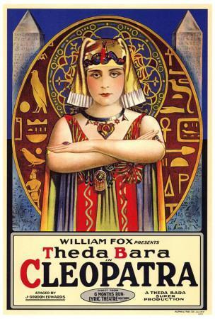 https://imgc.allpostersimages.com/img/posters/cleopatra_u-L-F4SAJR0.jpg?artPerspective=n