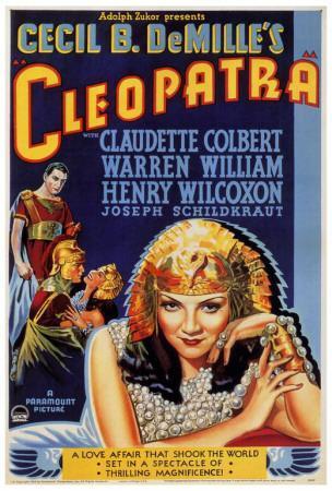 https://imgc.allpostersimages.com/img/posters/cleopatra_u-L-F4SAV20.jpg?artPerspective=n
