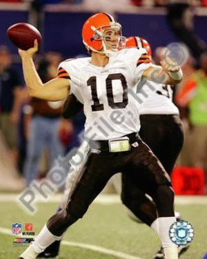 Affordable Cleveland Browns Posters For Sale At Allposters Com