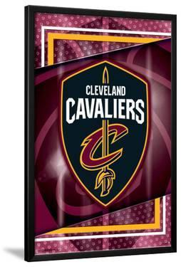 Cleveland Cavaliers - Logo