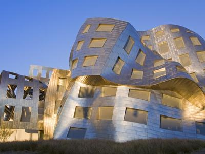 https://imgc.allpostersimages.com/img/posters/cleveland-clinic-lou-ruvo-center-for-brain-health-architect-frank-gehry-las-vegas-nevada-usa_u-L-PFNE0M0.jpg?p=0