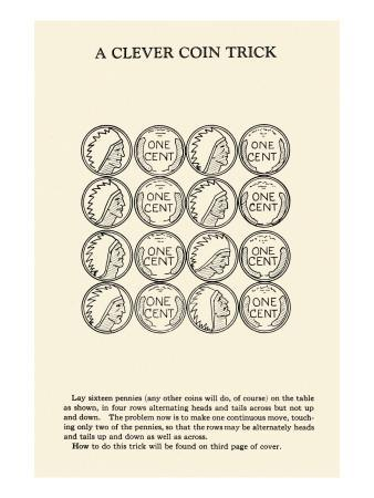 https://imgc.allpostersimages.com/img/posters/clever-coin-trick-16-pennies_u-L-PDLUT40.jpg?p=0