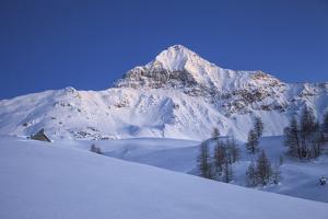 Scalino Peak, Malenco Valley, Lombardy, Italy by ClickAlps