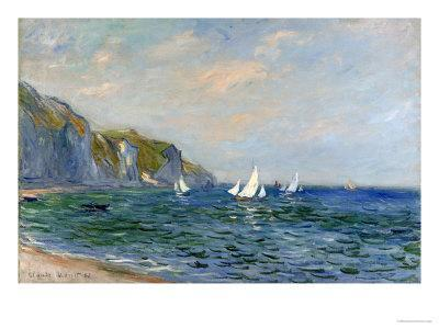 https://imgc.allpostersimages.com/img/posters/cliffs-and-sailboats-at-pourville_u-L-O6YN00.jpg?p=0