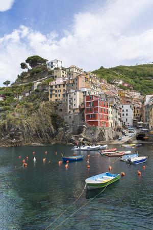 https://imgc.allpostersimages.com/img/posters/clifftop-village-of-riomaggiore-cinque-terre-unesco-world-heritage-site-liguria-italy-europe_u-L-PWFL8J0.jpg?p=0