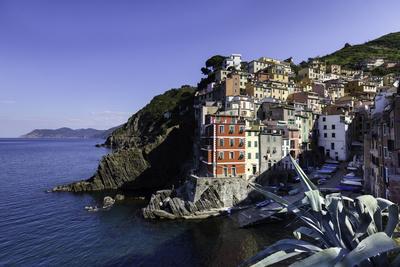 https://imgc.allpostersimages.com/img/posters/clifftop-village-of-riomaggiore-cinque-terre-unesco-world-heritage-site-liguria-italy-europe_u-L-PWFRAI0.jpg?p=0