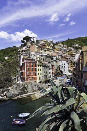 https://imgc.allpostersimages.com/img/posters/clifftop-village-of-riomaggiore-cinque-terre-unesco-world-heritage-site-liguria-italy-europe_u-L-PWFSN40.jpg?artPerspective=n