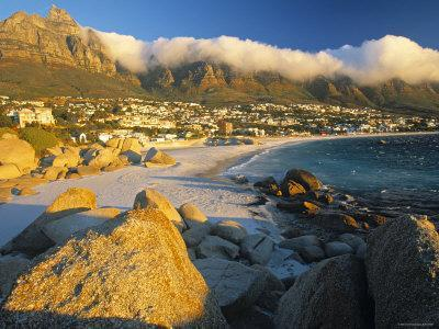 https://imgc.allpostersimages.com/img/posters/clifton-bay-and-beach-cape-town-south-africa_u-L-P35ULL0.jpg?p=0