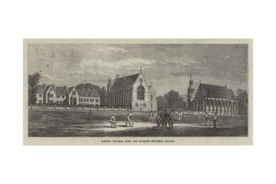 https://imgc.allpostersimages.com/img/posters/clifton-college-with-the-guthrie-memorial-chapel_u-L-PVWF6P0.jpg?artPerspective=n