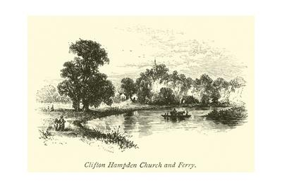 https://imgc.allpostersimages.com/img/posters/clifton-hampden-church-and-ferry_u-L-PPCCH60.jpg?artPerspective=n