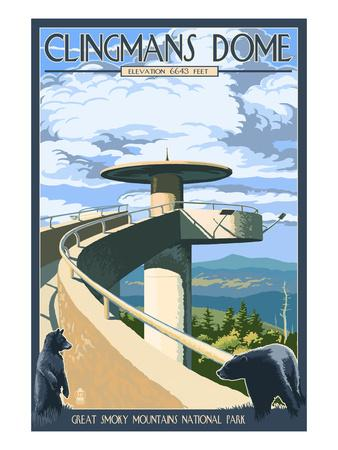 https://imgc.allpostersimages.com/img/posters/clingmans-dome-great-smoky-mountains-national-park-tn_u-L-Q1GPIXL0.jpg?p=0