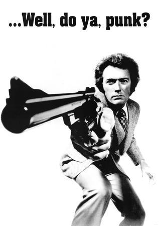 https://imgc.allpostersimages.com/img/posters/clint-eastwood-dirty-harry-movie-poster_u-L-F57OQF0.jpg?artPerspective=n