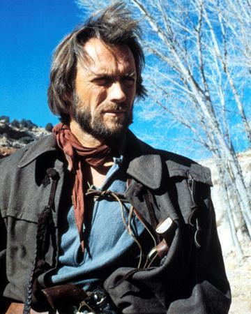 https://imgc.allpostersimages.com/img/posters/clint-eastwood-the-outlaw-josey-wales-1976_u-L-PJT76R0.jpg?artPerspective=n