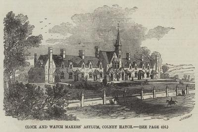 https://imgc.allpostersimages.com/img/posters/clock-and-watch-makers-asylum-colney-hatch_u-L-PVWHRM0.jpg?p=0