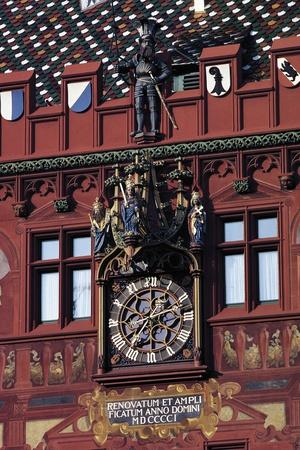 https://imgc.allpostersimages.com/img/posters/clock-on-the-facade-of-the-town-hall_u-L-PP9U240.jpg?p=0
