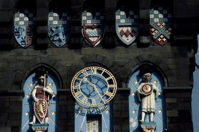 https://imgc.allpostersimages.com/img/posters/clock-tower_u-L-PPQLGR0.jpg?artPerspective=n