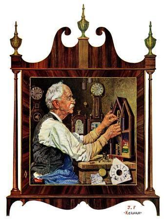 https://imgc.allpostersimages.com/img/posters/clockmaker-july-18-1931_u-L-PHX57H0.jpg?artPerspective=n