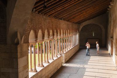https://imgc.allpostersimages.com/img/posters/cloister-of-church-of-san-zeno-verona-unesco-world-heritage-site-veneto-italy-europe_u-L-PQ8NSZ0.jpg?p=0