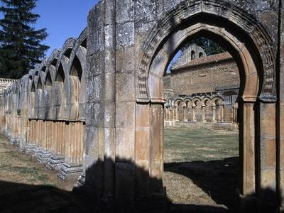 https://imgc.allpostersimages.com/img/posters/cloister-of-san-juan-de-duero-monastery-in-soria-castile-and-leon-spain-12th-century_u-L-PV7MJ20.jpg?p=0