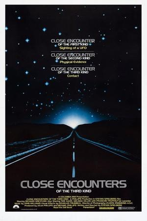 https://imgc.allpostersimages.com/img/posters/close-encounters-of-the-third-kind-1977_u-L-Q12Z5QF0.jpg?artPerspective=n