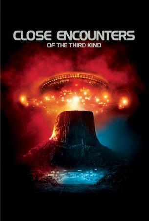 https://imgc.allpostersimages.com/img/posters/close-encounters-of-the-third-kind_u-L-F4PYJT0.jpg?artPerspective=n