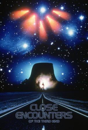 https://imgc.allpostersimages.com/img/posters/close-encounters-of-the-third-kind_u-L-F4S8OJ0.jpg?artPerspective=n
