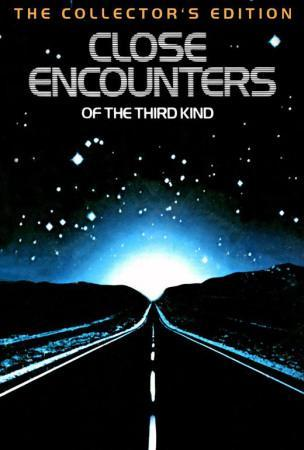 https://imgc.allpostersimages.com/img/posters/close-encounters-of-the-third-kind_u-L-F4S8OK0.jpg?artPerspective=n