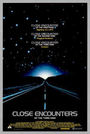 https://imgc.allpostersimages.com/img/posters/close-encounters-of-the-third-kind_u-L-F4S8OM0.jpg?artPerspective=n